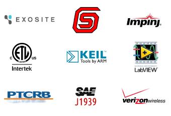 SMT System Services